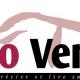 Logo In Vino Veritas